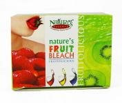 Nature's Essence Fruit Fun Fairness Bleach, 258gm