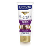 DAX Perfecta Proffesional Express Serum Against Infiltrated Cellulite 200ml