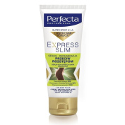 DAX Perfecta Proffesional Express Serum for Stretch Mark Reduction 200ml