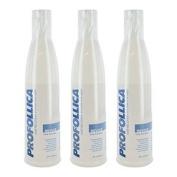 Profollica Revive Daily Shampoo