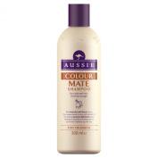 Aussie Colour Mate Shampoo 300 ml - Pack of 6