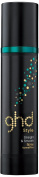 ghd Straight and Smooth Spray for Normal/Fine Hair
