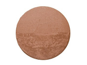 Younique Beachfront Bronzer