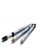 Mavala Eyebrow Pencils Café 93602