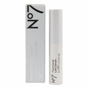 Boots No7 Fanomenal Lash Serum 6ml FOR FULLER LASHES IN 8 WEEKS