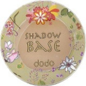 Dodo Shadow Base - SB20