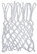 Spash & Slam Heavy Duty Basketball Net