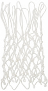 360 Athletics Basketball Replacement Net
