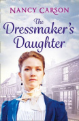 The Dressmaker's Daughter