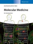 Molecular Medicine - an Introduction
