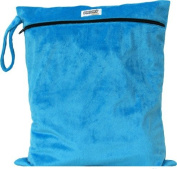 Piriuki Luxe Impermeable Transport Bag