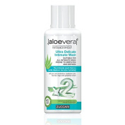 aloevera2 intimate cleanser ultra soft 250 ml