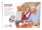 Tensoval Duo Control Autotensiomètre de bras