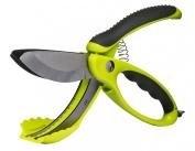 Sagaform - Salad Scissors