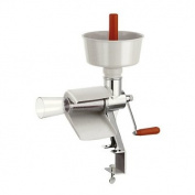 Louis Tellier N3031 Tomato and Food Strainer + 1 mm Mesh