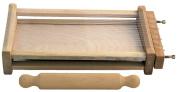 Chitarra Pasta cutter with rolling pin Cod. E2009/CM