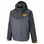 Craghoppers Kids Bear Grylls Core Jacket