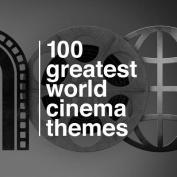100 Greatest World Cinema Themes [Box]