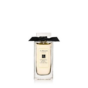 Jo Malone Pomegrante noir bath oil 30ml