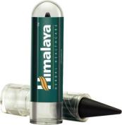 Himalaya Herbal Eye Definer Kajal 2.7 G (Black) Pack of 5