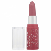 NYC Expert Last Lip Colour Number 437 - Modern Love