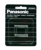 Panasonic Cutter WES 9064Y [Personal Care]