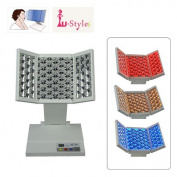 Skin Rejuvenation Treatment - Anti-Ageing Skin Care LED Therapy Machine