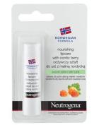 Norwegian Formula Nordic Berry Lip 4.8g-Neutrogena