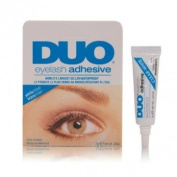 DUO White Waterproof False Eyelash Adhesive Eye Lash Glue