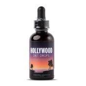 Hollywood Slimming Diet Drops Natural Healthy Extreme Fast Secret Weight Loss Burn and Lose Fat Quickly Loose Weight While you sleep Get Skinny