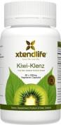 Kiwi-Klenz (formerly Digesten-K) - 60 Veg Caps - XtendLife