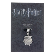 Official Harry Potter Jewellery Potion Cauldron Slider Charm