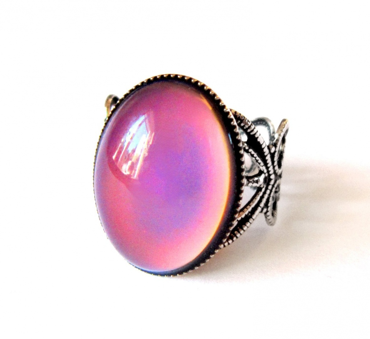 Mood Rings Jewellery: Buy Online from Fishpond.co.nz