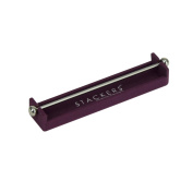 STACKERS ACCESSORY - Purple Charm Bar STACKER ACCESSORY for Cream STACKER Jewellery Boxes