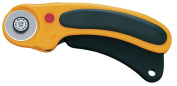 Olfa Deluxe 28mm Rotary Cutter RTY-1/DX