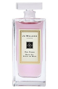 Jo Malone Red Roses Bath Oil (1 oz/ 30 ml) Travel size