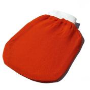 Elbahya Spa Premium Quality Kessa Exfoliating Hammam Glove