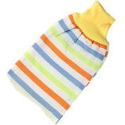 Viskey Scouring Glove Bath Tools, Colour Bar