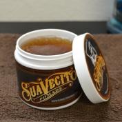 Suavecito Hair Pomade - Original Hold (113g) by Suavecito