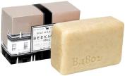 Beekman 1802 Goat Milk Soap