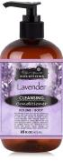 Renpure Lavender Cleansing Conditioner, 470ml