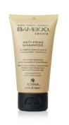 Alterna Bamboo Smooth Anti-Frizz Shampoo 40ml Travel Size