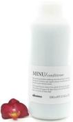 Davines Essential Haircare MINU / Conditioner 1000ml/33.8oz + Pump