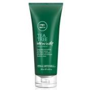 Paul Mitchell Tea Tree Hair And Scalp Treatment Unisex, 200ml