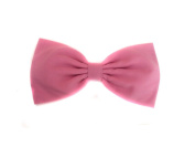 Solid Colour Jewel Tone Essentials Hair Bow Collection