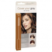 Cover Your Grey Hair Mascara for women MEDIUM BROWN
