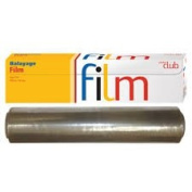 Product Club Balayage Paper Film 30cm x 150m Perforated Roll