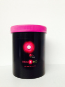 Salerm Iridia Deco Eco Lightening Ammonia Free 520ml