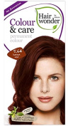 Colour & Care 5.64 Henna Red 100mls