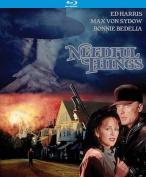 Needful Things [Region 4] [Blu-ray]